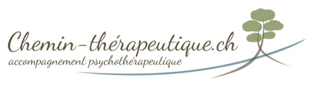 chemin thérapeutique